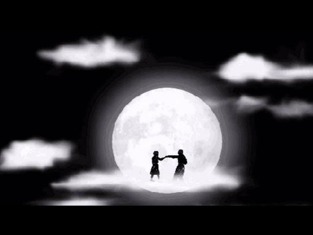 Самая красивая мелодия Ричарда Клайдермана Лунное танго ПопулярныенаYouTube