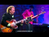 Lee Ritenour, George Duke, Marcus Miller &amp Vinnie
