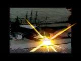 Владимир Захаров и ( Рок Острова) - Жизнь Моя - Вечная Осень
