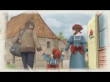 This is War(Valkyria chronicles)
