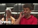 Jonas Kaufmann - Tosca, Atto I: Recondita armonia