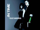 [HD] In Time Movie OST - In Time Main Theme (Craig Armstrong)