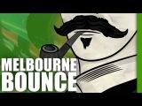 Bounce - Joel Fletcher &amp J-Trick ft. Fatman Scoop - Here We Go Premiere