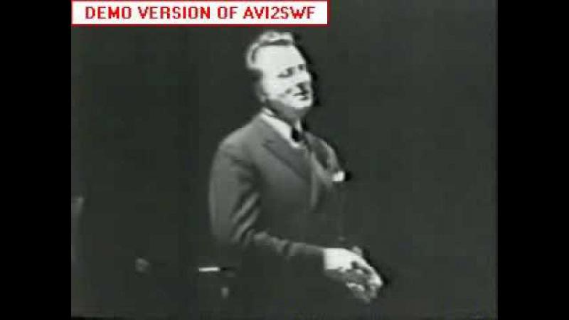 Nicolai Gedda - O jesli b´mog vyrazit v zvuke (Malashkin)
