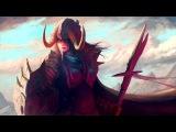 Position Music - Valkyrie (Jo Blankenburg - Epic Choral Heroic)