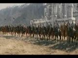 Nemo (Nightwish) - The Lord of the Rings