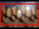 Сон.Иллюзия или реальностьСтранное дело.. смотреть экстрасенсы ведут расследование битва сильнейших.