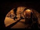Какие мистические тайны хранит подземелье замка князя Дракулы