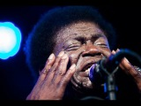Charles Bradley &amp His Extraordinaires - Full Performance (Live on KEXP)