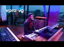 Cory Henry Yoran Vroom Heart at Midnight live @Bimhuis Amsterdam