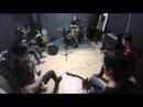 Arctic Monkeys - R U Mine? 5/3/16 [Band Cover]