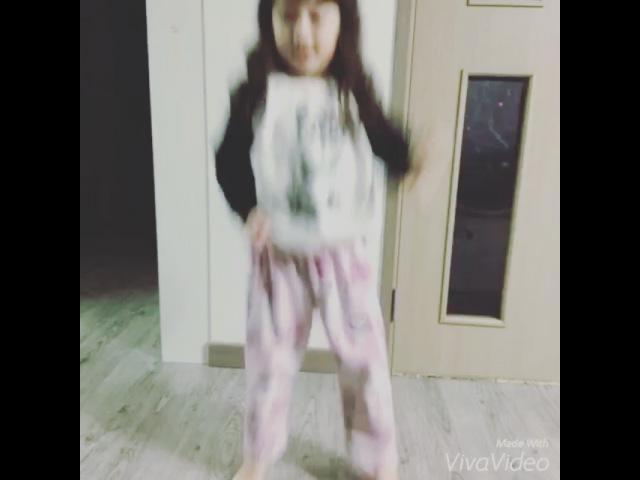 "Evelyn. on Instagram: ""프로듀스 101 기대해 101 produce101 pickme 픽미"""