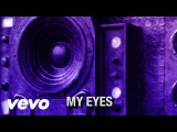 Nero - My Eyes