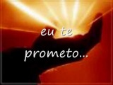 Michael Bolton - I Promise You