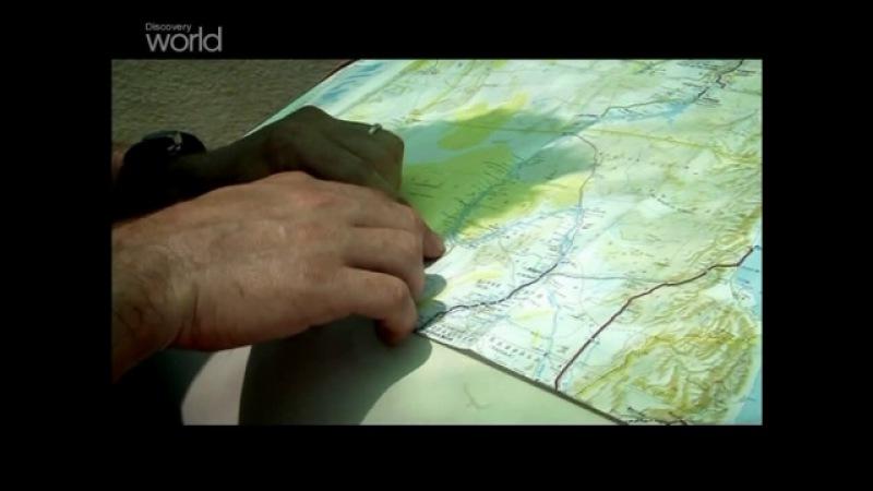 Долгий путь на юг. От Хартума (Судан) до Шашэмэнне (Эфиопия) - видео ролик смотреть на Video.Sibnet.Ru
