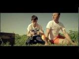 Ярмак - Жара [OFFICIAL VIDEO 2012]