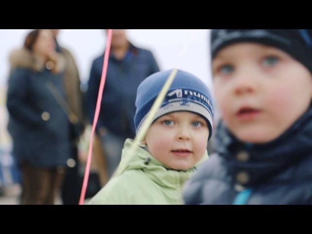 Антикорупційний Форум у Сєвєродонецьку - 13.03 - відеощоденник