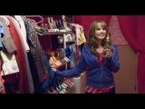 «16 желаний» (2010): Русский телевизионный трейлер