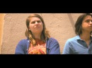 Alex Lahey - You Don't Think You Like People Like Me