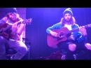 The word alive Lighthouse acoustic performance in Denver Colorado