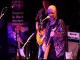 Wishbone Ash - Full Concert - Live at The Spirit of 66 - 2006