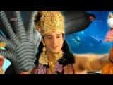 Вишну о будущем рождении Парвати - Бог Богов Махадев [отрывок / фрагмент / эпизод]