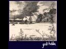 Yndi Halda We Flood Empty Lakes Full HQ