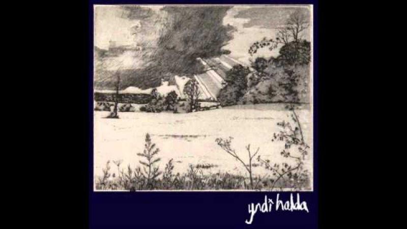 Yndi Halda We Flood Empty Lakes [Full HQ]