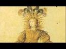 Jean-Baptiste Lully: Plaude laetare Gallia [motet] for choir, winds, brasses, strings b.c.