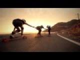 Therese - Put 'Em High (House Of Virus remix)