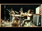 CCR - Pagan Baby, 1970