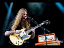 Kadavar - Live at Resurrection Fest 2015 (Viveiro, Spain) [Full show]