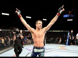 Luke Rockhold - I'm New Champion 2015 || Highlights • Training • Motivation || HD 720