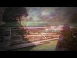 [М.З.А.]Врата: Там бьются наши воины 2 сезон 11 серия  Gate: Jieitai Kanochi nite, Kaku Tatakaeri [TV 2] 23 серия (Русская озвучка)