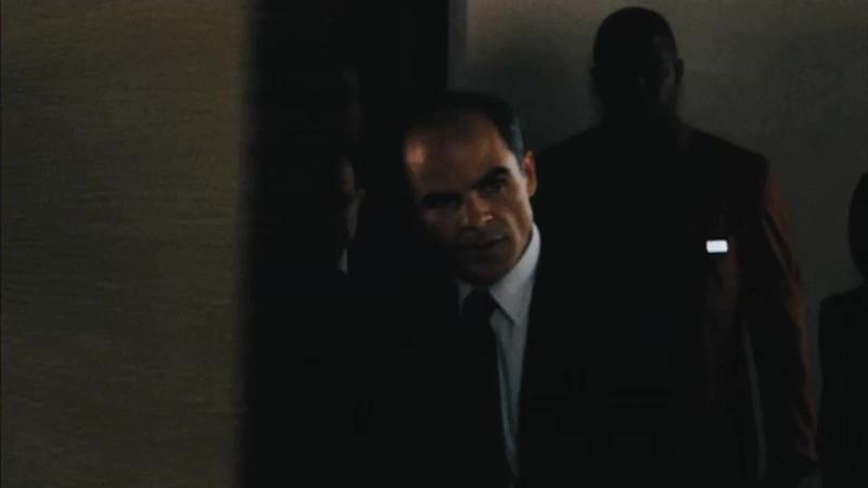 Иллюзия обмана/Now You See Me (2013) ТВ-ролик №3