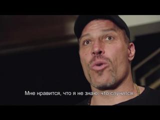 Фильм про Энтони Роббинса