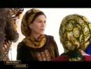 """Türkmen Film - Ülker [Türkmen dilinde] """"Ýuwaş gelin"""" (2-nji bolegi) dowamy bar"""