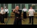 Боевые искусства мира Госоку рю каратэ стремление к совершенству