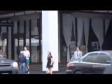Шоу Эрика Андре - 210 - Скот Портер [2013] VO Rumble