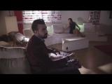 Ahmet Baran - Nocturne C Sharp Minor (Kanun Namına) - F. Chopin