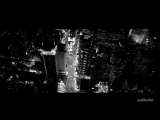 Jay-Z feat Alicia Key - New York
