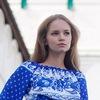 Авторские платья Катерины Исаковой