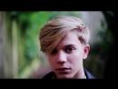 """Ronane Parke, Defined...Для гей группы в контакте """"художественные гей фильмы.музыка.стихи.новости"""""""