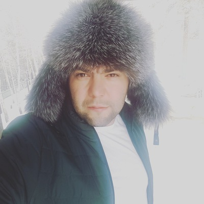 Алексей Мрачный