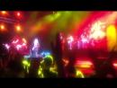 Nightwish I Whant My Tears Back Live 24 05 16