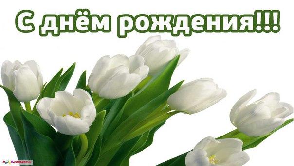 http://cs630428.vk.me/v630428206/2b686/nMosySotMC8.jpg