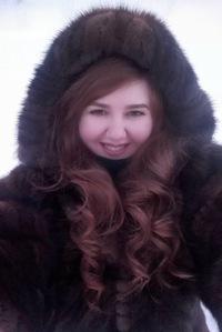 Ребекка Заславская
