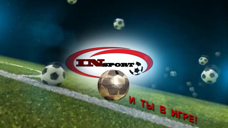 31 тур. LFC Old School 2 - Smirnovka