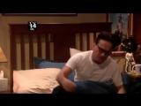 Промо + Ссылка на 5 сезон 15 серия - Теория большого взрыва / The Big Bang Theory