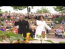 La Bouche - S.O.S. (Live 1998 HD)
